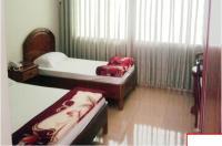 Doi Dua Hotel Image