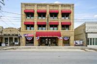 Alcalde Hotel Image