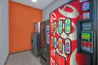 Motel 6 Seaford, DE Image