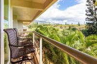 Mauibabbe's HideAway at the Maui Banyan Resort Image