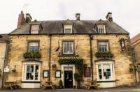 The Royal Oak Hotel Image