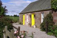 Ballat Smithy Cottage Image