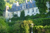 Chateau de la Voute Image