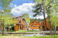 Murphy's River Lodge Image