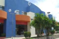 Fiesta Park Hotel Image