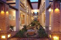 Hotel Pousada Villa Vitta Image