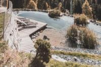 Berghotel Pointenhof Image