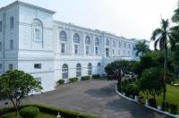 Maidens Hotel New Delhi Image