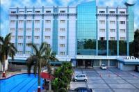 Mansarovar The Fern Hotel Hyderabad Image