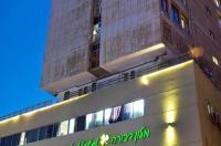 Deborah Hotel By Arcadia Hotels Chain Image