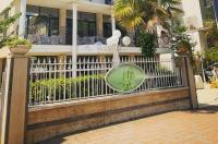 Hotel Baby Image