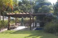 Harmonya Hotel Image