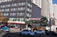 Great Palace Hotel Image