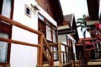 Pangkor Bay View Beach Resort Image