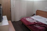 Hotel Express 66 Image