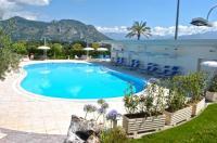Edra Palace Hotel Image