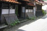 Noren Yado Meigetsu Image