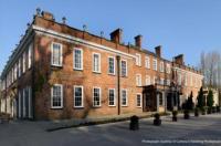 Blackwell Grange Hotel Image