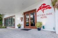 The Victoria Park Hotel A North Beach Village Resort Hotel Image