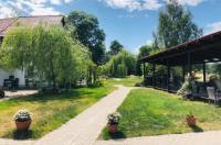 Weiße Mühle Image