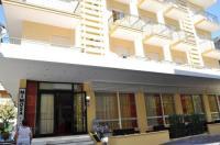 Hotel Mimosa Image