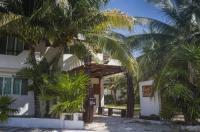 Casa Ixchel Image
