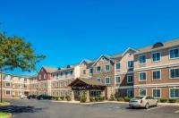 Staybridge Suites Allentown West Image