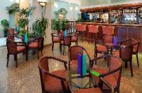 Bayview Eden Hotel Image