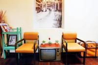 Luang Poj Boutique Hostel Image