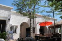 Koh Tao Toscana Resort Image