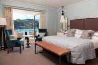 Dart Marina Hotel Image