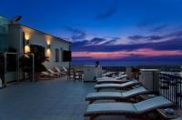 Hotel Villa Carolina Image