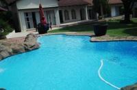 Shaka Guest House Image