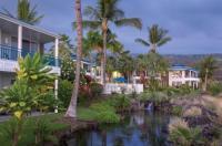 Holua Resort Image