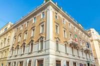 Hotel Medici Image