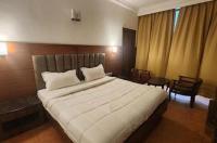 Hotel Basant Residency Image