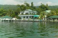 San Roque Paradise Hotel Image