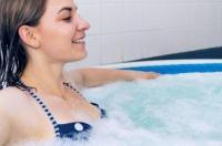 Hotel Mercure Blois Centre Image