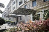 Hotel Mon Repos Image