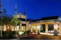 Hilton Garden Inn Livermore Image
