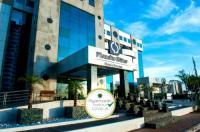 Planalto Bittar Hotel e Eventos Image