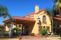 Dynasty Suites Hotel Riverside Image