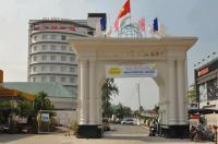 Hoa Binh 1 Hotel Image
