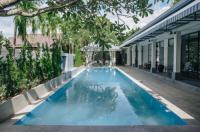 Praepimpalai Thai Spa & Resort Image