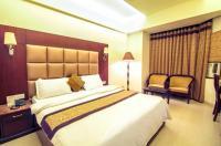Hotel Abhinandan Image