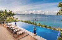 Vivere Azure Resort Image