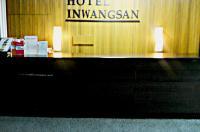 Inwangsan Hotel Image