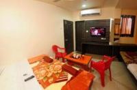 Hotel Rajkamal Image