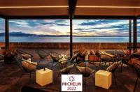 SeeVital Hotel Schiff Image