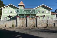 Hotel Casa São José Image